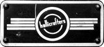 Hallicrafters Logo
